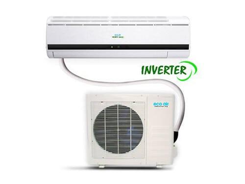 Inverter Aircon