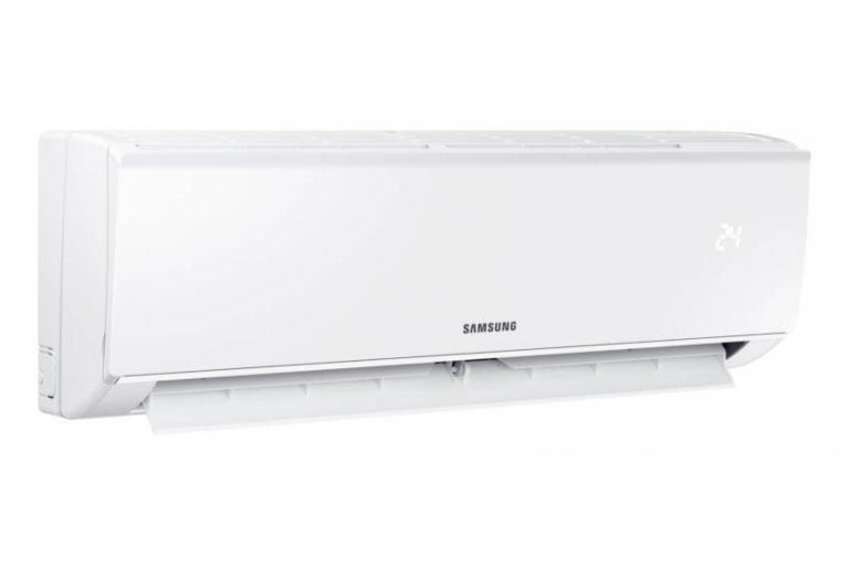 Samsung AR3000