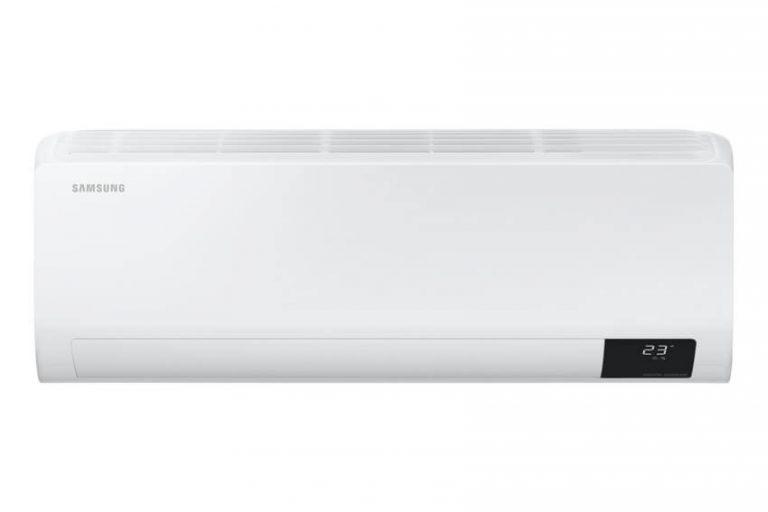AR5500T