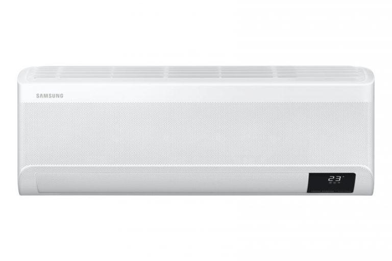 AR7500