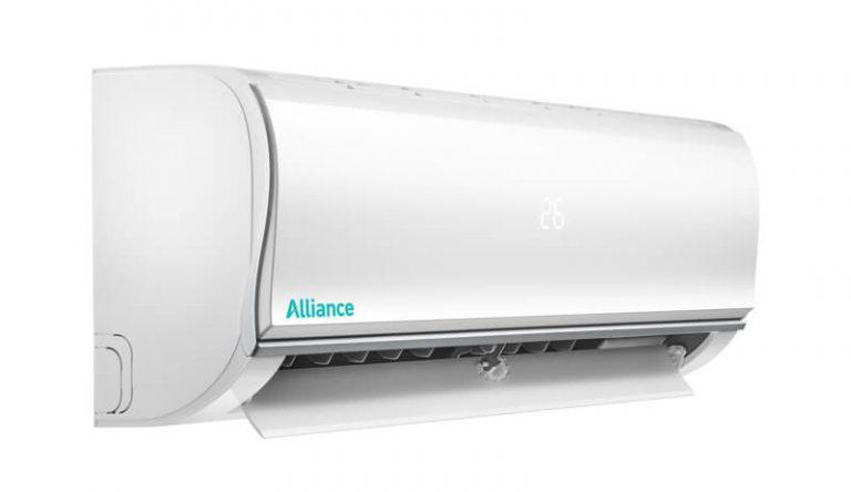 Alliance-Arctic