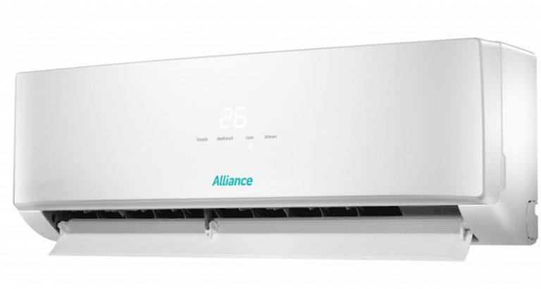 Alliance-FOUS34