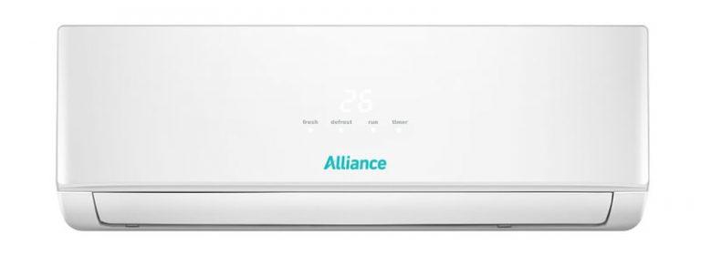 Alliance-Fousi34