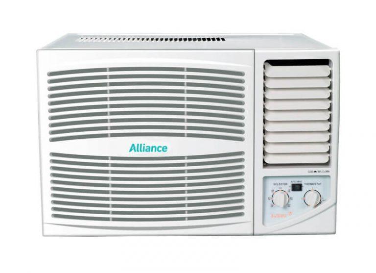 Alliance-Window-Wall