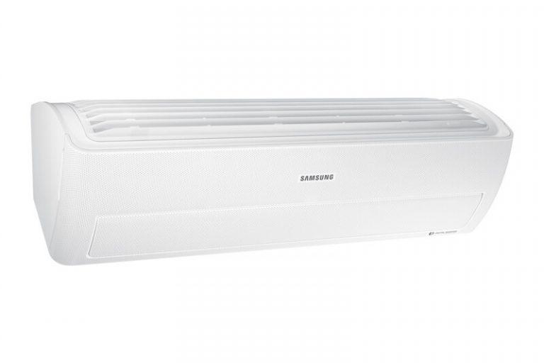Samsung AR 9500T