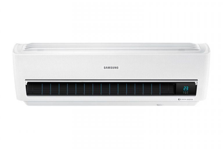 Samsung-AR9500-Wind-Free-3-2
