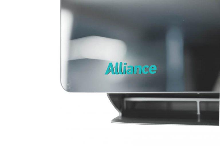 Alliance-Wi-Fi-Pro